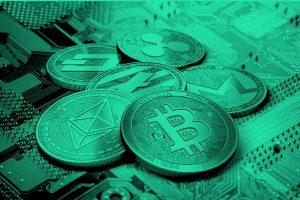 Bitcoin Jade